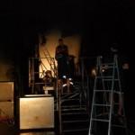 Making of Feuerwehr-Kalender 2013 - 12