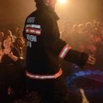 Präsentation Feuerwehr Kalender Wien 2014 - 18