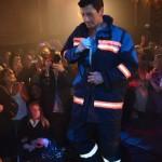 Präsentation Feuerwehr Kalender Wien 2014 - 12