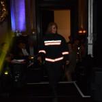 Feuerwehr-Kalender Präsentation 4. Oktober 2014